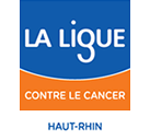 La Ligue contre le Cancer du Haut Rhin