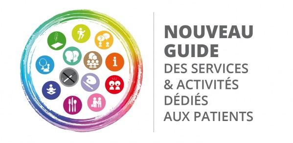 guide_actus