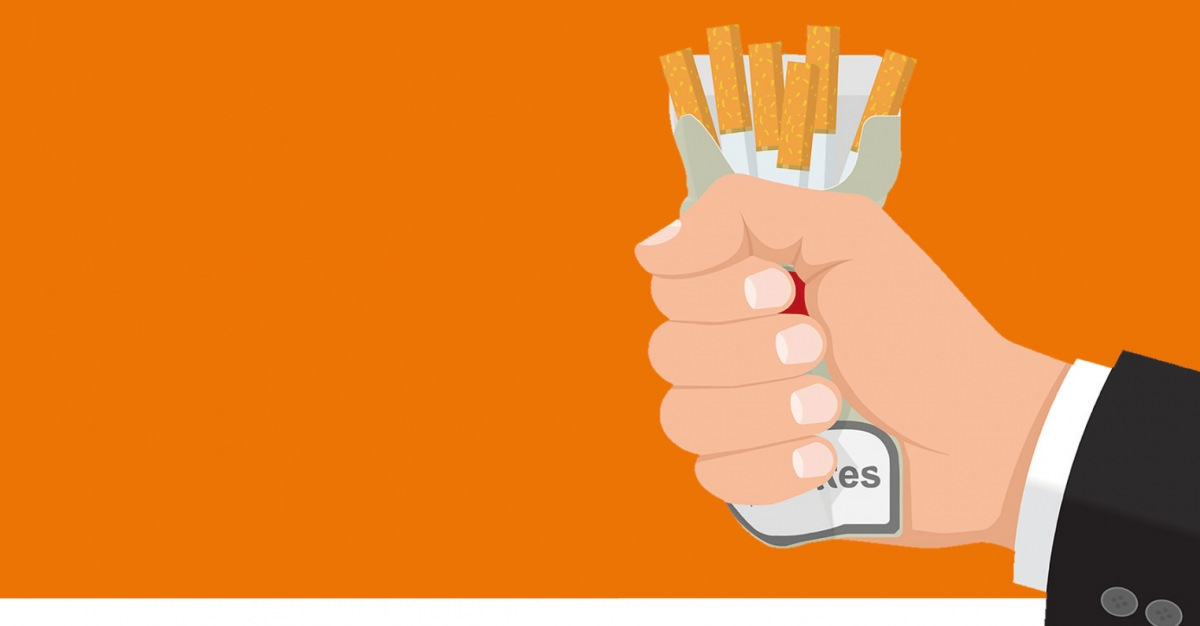 entretiens individuels tabac